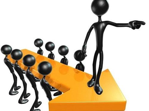 همایش راهبری شرکتی