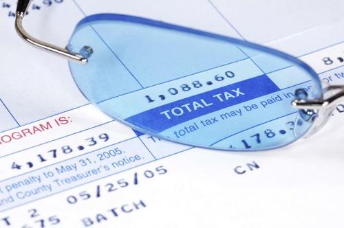 total-tax