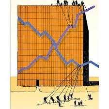 ارزیابی روش های تأمین مالی در اقتصاد ایران