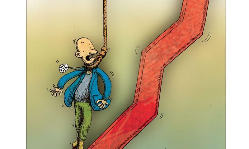 ریسک و بازده کمتر از سهام و بیشتر از اوراق مشارکت
