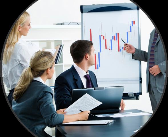 تفاوت معاملهگر با سرمایهگذار در بازار بورس