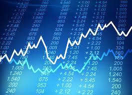 علت نوسانات زیاد در بازار بورس تبادلات ارزی چیست؟