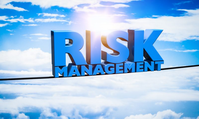 ریسک و بازده