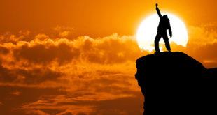 نکاتی برای رسیدن به مرزهای نهایی قابلیتهای بالقوه