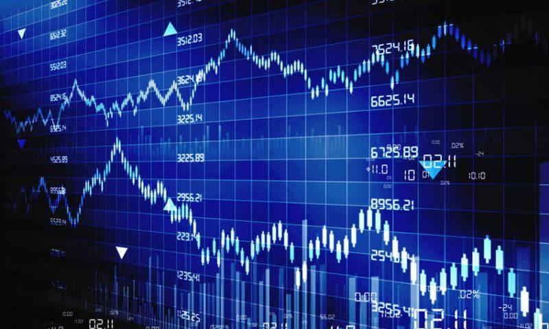 نظریه جدید سبد سهام (Modern Portfolio Theory) چیست؟