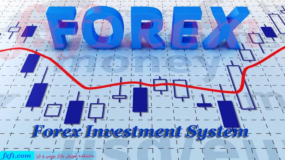 نکاتی در رابطه با خلق سیستم سرمایهگذاری