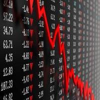 در بازار بورس قیمتها به ریال است یا تومان ؟