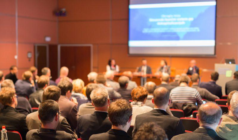 سوالات متداول درباره مجمع عادی و مجمع فوقالعاده شرکتها