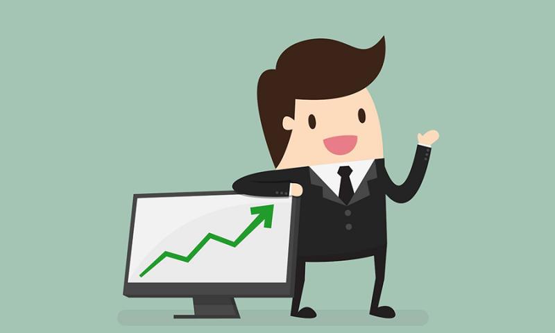 ساختار ذهنی یک معاملهگر موفق در بازار بورس