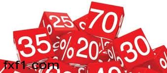 در بازارهای سرمایه چقدر سود کنیم؟