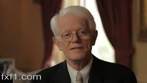 معرفی پیتر لینچ یکی از مدیران افسانهای وال استریت