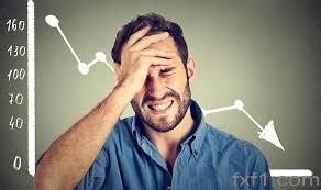 عادت های نادرست در معامله گری