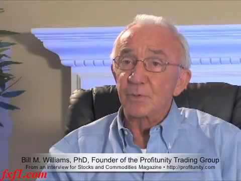 مصاحبه با دکتر بیل ویلیامز و دخترش جاستین