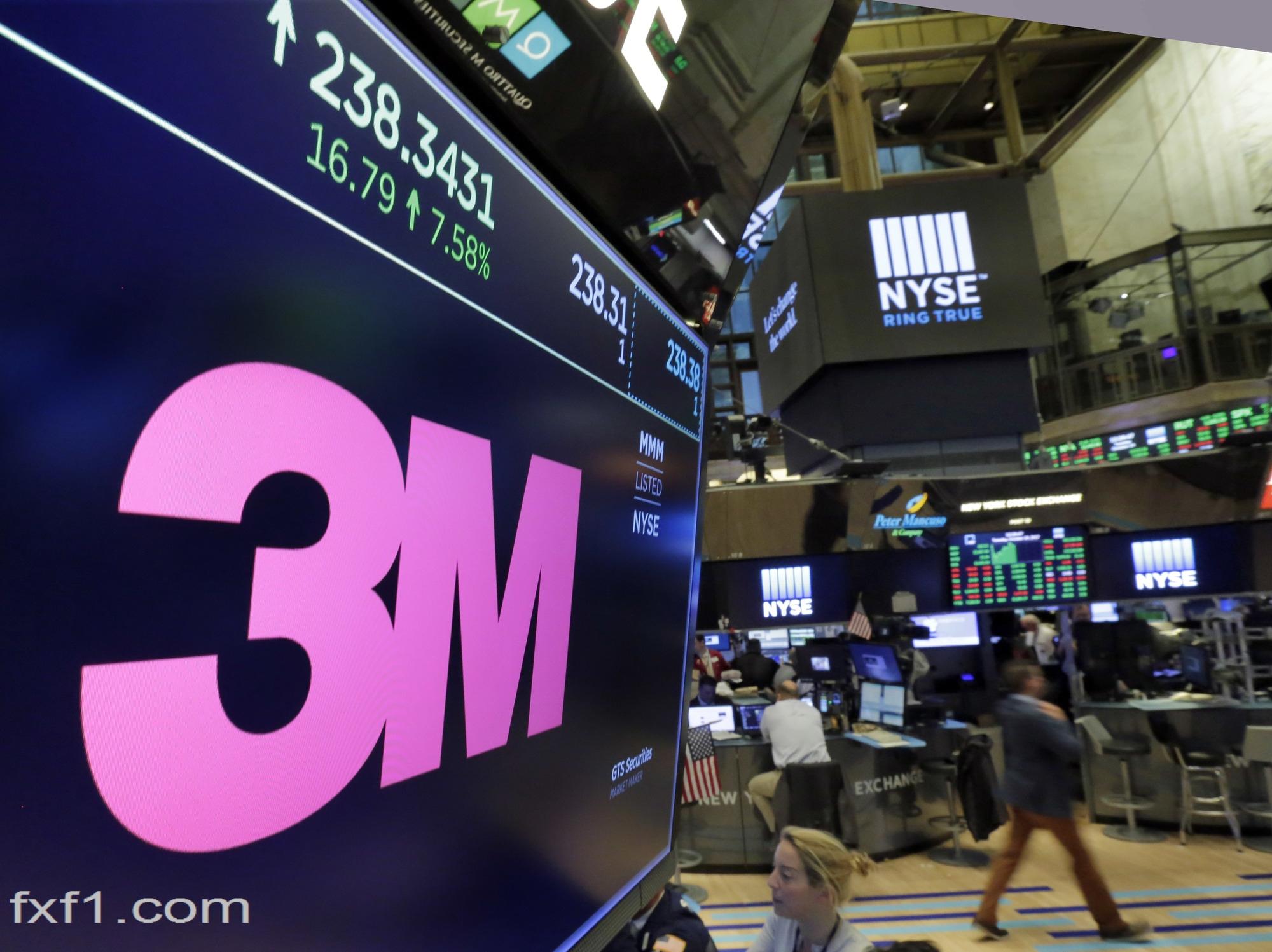 3 راز طلایی موفقیت در بازار های مالی