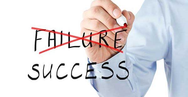 عوامل موفقیت در فارکس و بازارهای مالی