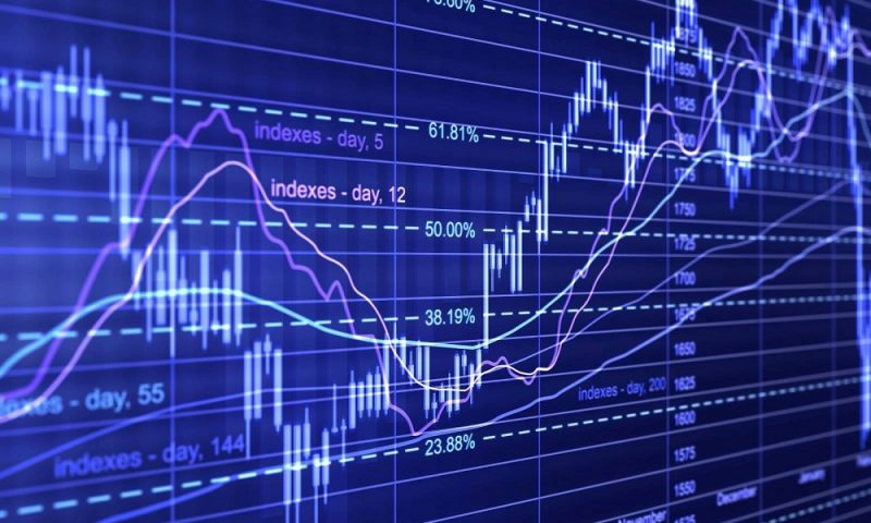 16 نکته مهم در خرید و فروش سهام فارکس