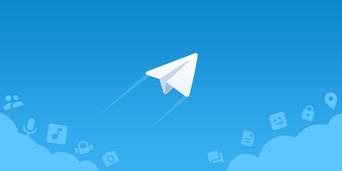 تلگرام پیشفروش عمومی ارز دیجیتال خود را لغو کرد