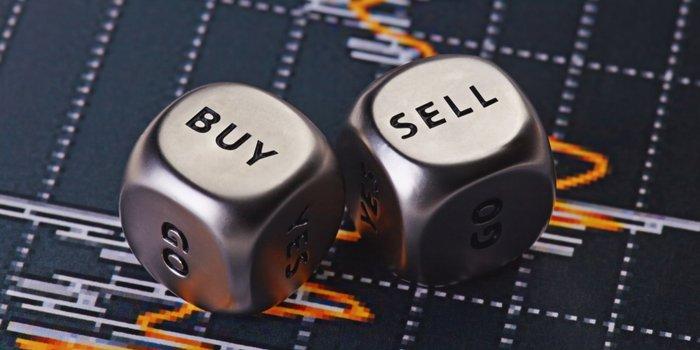 ده توصیه از نایل فولر برای معامله گران مبتدی