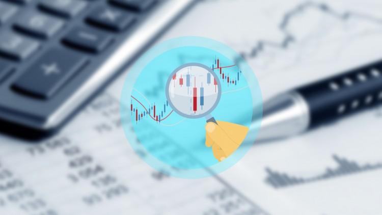 ۵ اشتباه رایج معامله گران از نگاه نیکلاس اسماتیک