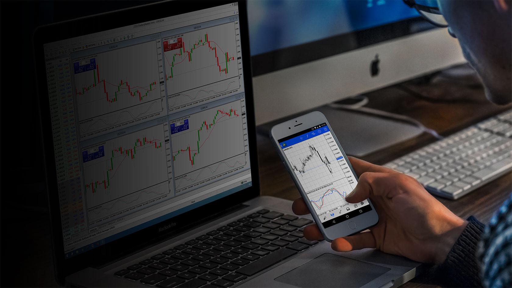 قدرت ضمیر ناخودآگاه در بازارهای مالی
