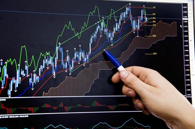 چگونه همانند وارن بافت سرمایه گذاری کنیم؟