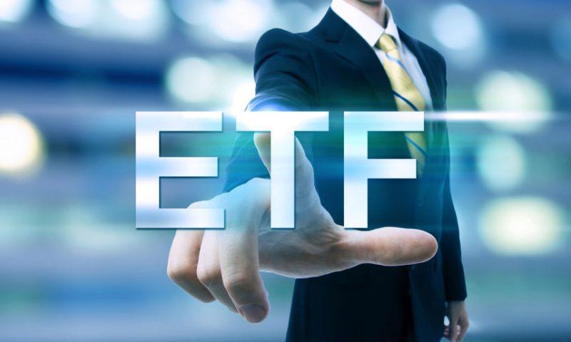 تأثیر ETF بیت کوین در نوسانات بازار ارزهای دیجیتال