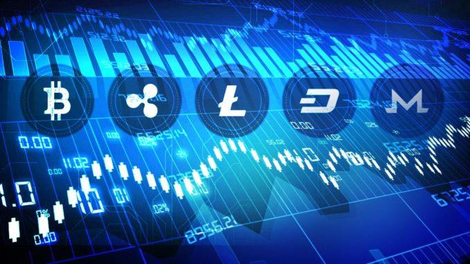 در بازارهای مالی چقدر سود کنیم؟