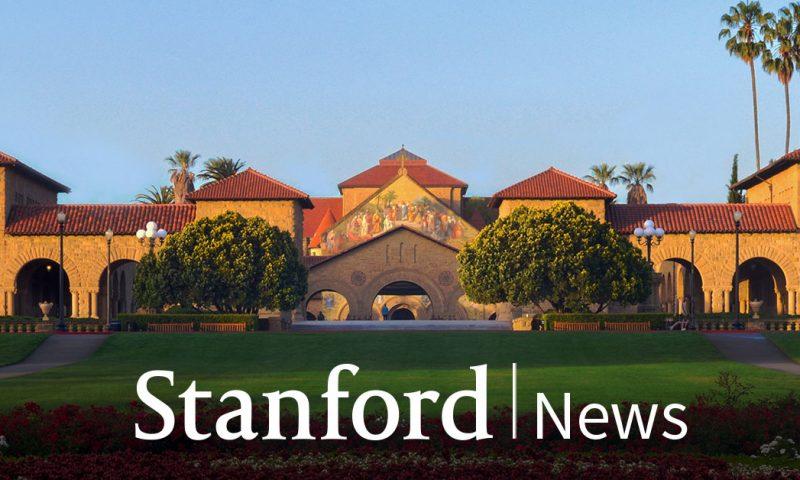 دانشگاه استنفورد مرکز پژوهشی بلاک چین تاسیس میکند
