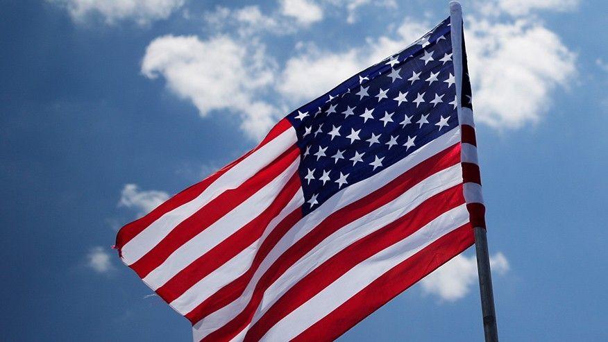 آمریکا از بلاک چین استفاده خواهد کرد