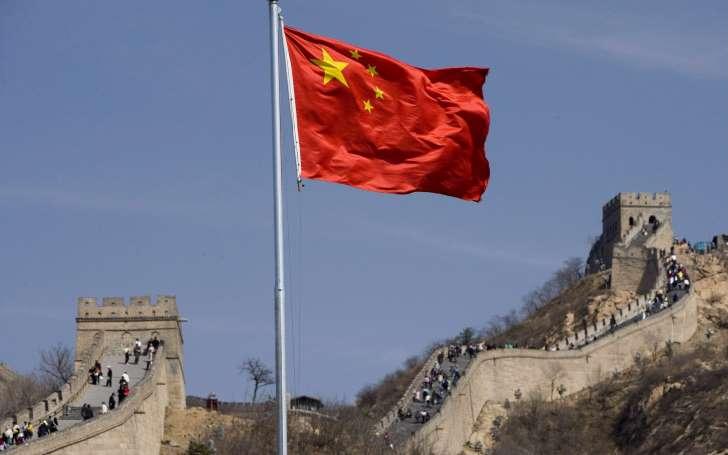 سرمایهگذاری گسترده چین روی استارتاپهای بلاک چین