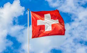 استفاده اداره پست سوئیس از بلاک چین