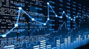 راهنمای مینیمال برای معامله گری