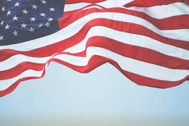 گمرک آمریکا از بلاک چین استفاده خواهد کرد