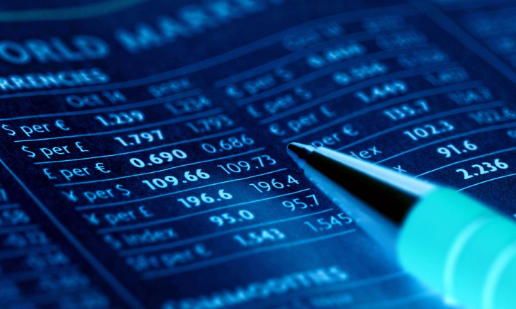 معامله گران حرفه ای چگونه سود می کنند؟