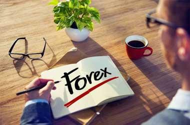 20 اشتباه رایج در معامله گران