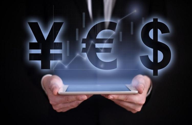 پول هوشمند و ساختار آن