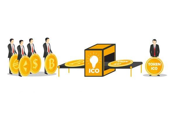 ارز دیجیتال ملی ثبات اقتصادی بیشتری به همراه دارد