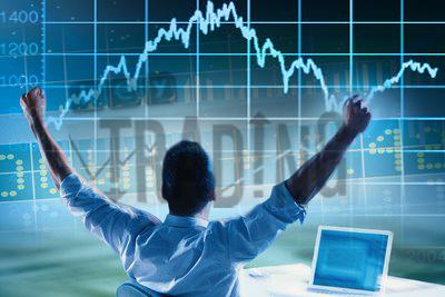 سرانجام حسابهای مالی در صورت فوت معامله گر