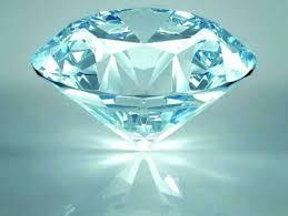 بزرگترین الماس فروشی دنیا و استفاده از بلاک چین