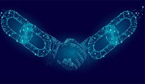 اضافه شدن درست Blockchain