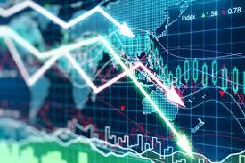 لزوم داشتن استراتژی در بازارها