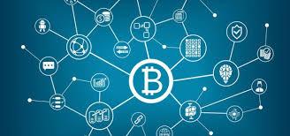سمینار بلاک چین و ارزهای دیجیتال در موسسه کوثر