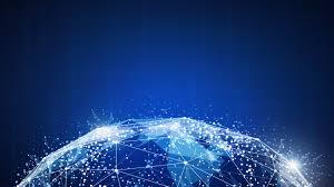 توسعه پلتفرم هویت دیجیتال جهانی با بلاک چین