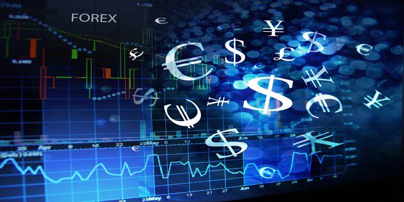 ضرر در بازارهای مالی