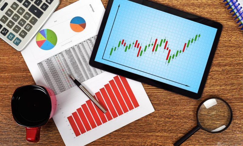 اهمیت نبرد درونی در بازارهای مالی