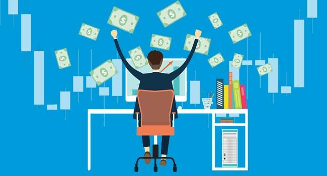 زنان معامله گران موفق تری هستند یا مردان ؟