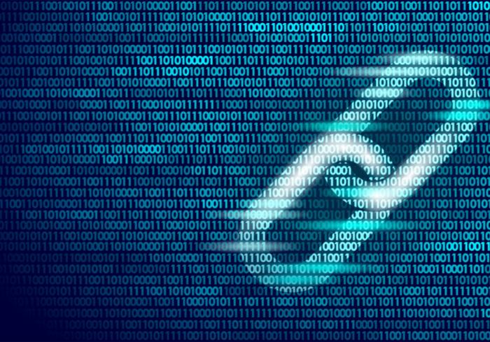 ۴ مشکل بزرگ ارزهای دیجیتال