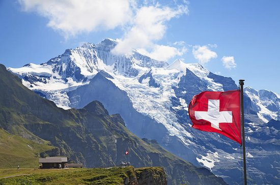 برنامه سوئیس برای اجرای انتخابات الکترونیکی بر بستر بلاک چین