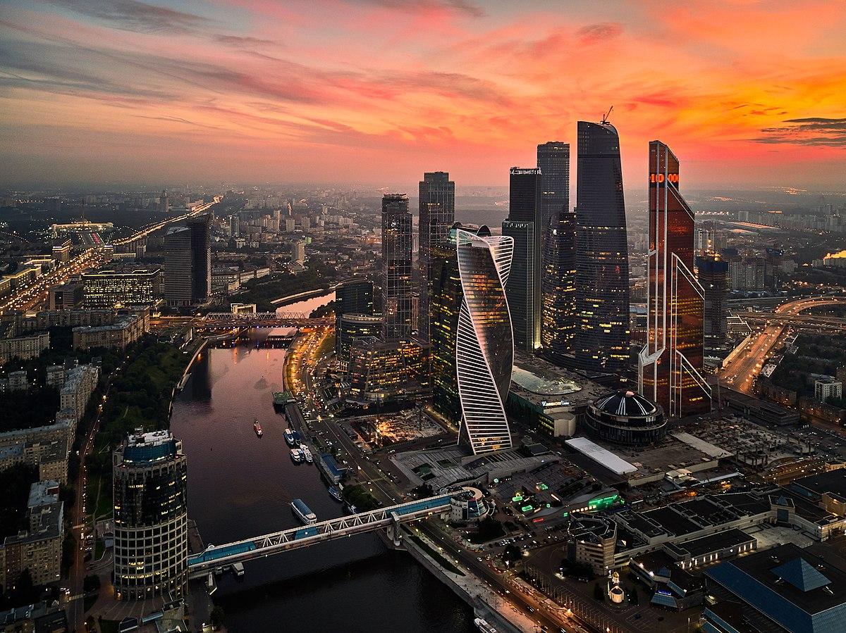 درهای بورس مسکو به روی ارزهای دیجیتال باز میشود