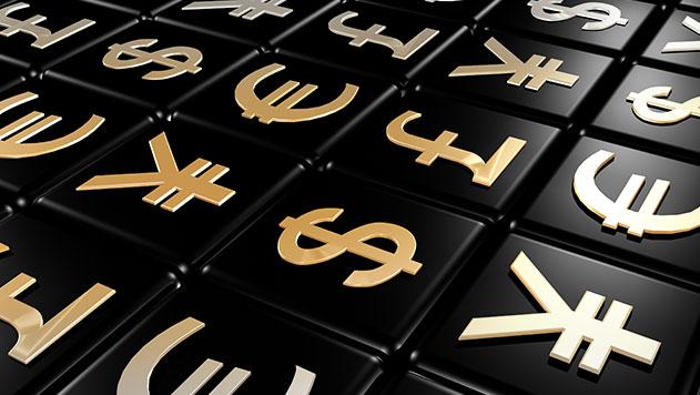 ارتباط دانش مالی و بازدهی مالی